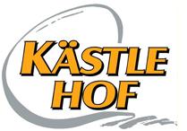 Kästle Hof - Einhart